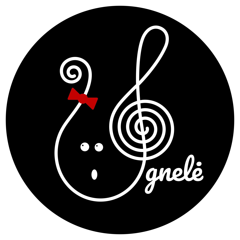 Ugnele_LOGO_JB