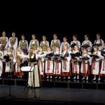choras-ugnele-13