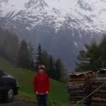 suisse-306